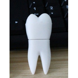 USB tooth