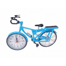 Bicycle clock