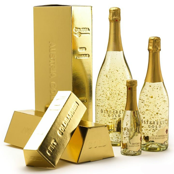 champagne-with-gold-pieces.jpg